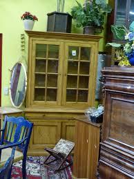 Wohnzimmerschrank Auf Englisch Neuigkeiten Aus Flintbek Apotheker Regal Mega Sofa U V M