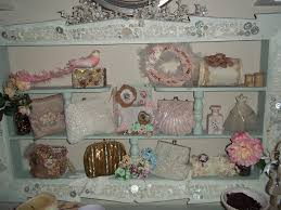 Shabby Chic Decor Bedroom by Shab Chic Bedroom Shab Chic Wall Decor My House Design Ideas What
