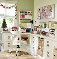 Small Office Desk Solutions by Office Storage Solutions For Small Spaces Photo Album Home Storage