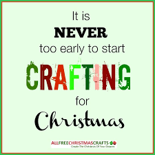 163 best craft quotes images on