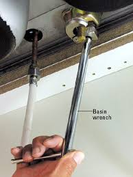 removing faucet from kitchen sink kitchen faucet repair and unique kitchen sink wrench home design