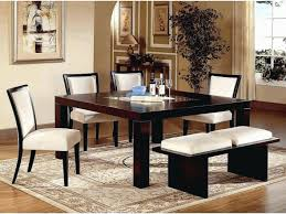 dining room chair high top dining room table tall dining room