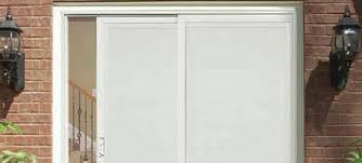 Vinyl Sliding Patio Doors With Blinds Between The Glass Bedroom The Most Inside Mount Blinds Vinyl Windows Home Decorating