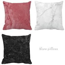 online get cheap textured cushions home decor aliexpress com