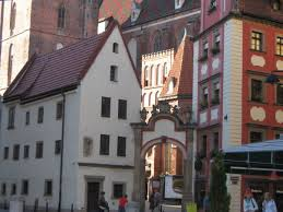 Hotel Patio Wroclaw The Top 10 Things To Do Near Sofitel Wroclaw Old Town Tripadvisor