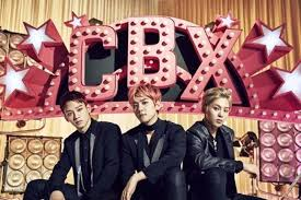 exo japan album exo cbx to drop first full length album in japan in may be korea savvy