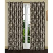 Single Curtains Window Product