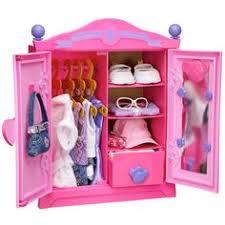 build a bear bedroom set beararmoire fashion case a would house all her build a bear