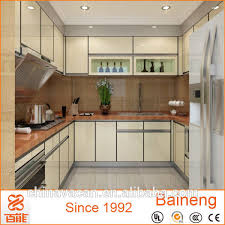 tempered glass kitchen cabinet doors tempered glass kitchen