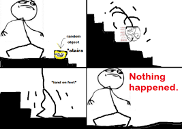 Like A Boss Meme - 12 funniest pics of like a boss meme ye kya chutiyapa hai