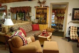 country livingroom country living room designs interior design