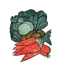 vegetables clipart free stock photo public domain pictures