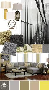 black friday ashley furniture best 25 ashley furniture sale ideas on pinterest farmhouse