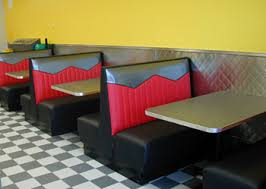 Restaurant Booths And Tables restaurant booths for restaurants booths for restaurants
