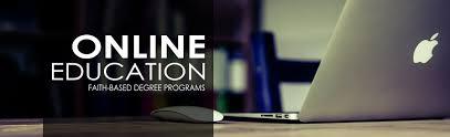 online biblical studies degree programs scs