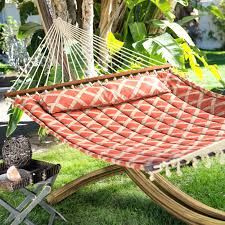 Replacement Hammock Bed Replacement Hammock For Stand U2013 Ismet Me