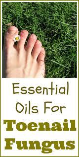 yellow nails toe nail fungus treatment best 20 treatment for toenail fungus ideas on pinterest toe
