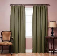 Pinch Pleat Drapes Patio Door by Insulated Drapes For Patio Doors Benefits Of Insulated Patio