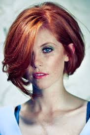 best color for hair if over 60 best 25 red bob ideas on pinterest red bob hair red bob