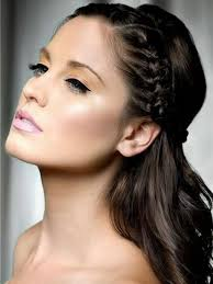 how to make puff hairstyle bollywod style