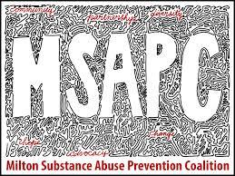 adcare detox worcester massachusetts detox facilities milton substance abuse prevention