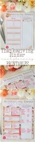 games to play for thanksgiving party 93 best thanksgiving printables images on pinterest