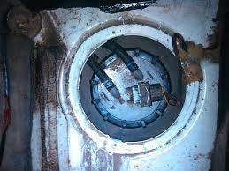 fuel pump relay problem t4 2 0 petrol aac vw t4 forum vw t5
