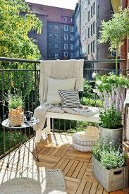 sch co balkone awesome balkonmöbel für kleinen balkon photos soozinhirschmugl