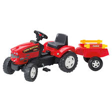 kids electric jeep kids electric cars vehicles bicycles kids electric quads and