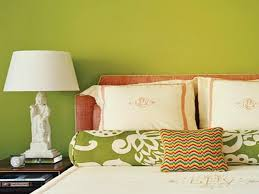 green paint colors for bedroom capitangeneral