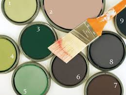 best 25 benjamin moore locations ideas on pinterest painted