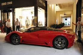 piguet car bal harbour shops collectors weekend celebrates watches and cars