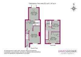 property for sale green close didcot james gesner estate