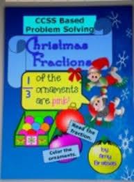 6416 best math ideas images on