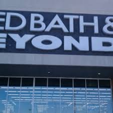 Home Decor Stores Greenville Sc by Bed Bath U0026 Beyond Home Decor 1117 Woodruff Rd Greenville Sc