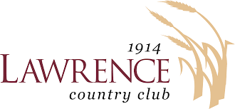 home lawrence country club