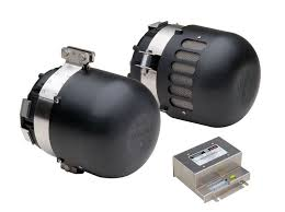 whelen howler siren and speaker system starting at 529 00 by www