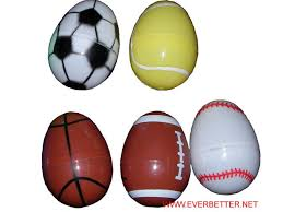 sports easter eggs easter egg sports theme buy easter egg sports theme product on
