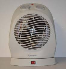 oscillating fan and heater sears and kmart recall kenmore oscillating fan heaters cpsc gov