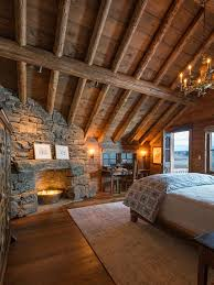 ranch home interiors best 25 ranch home designs ideas on ranch homes