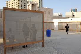 projects sharjah art foundation