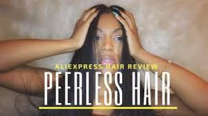 type of hair extensions what are the best hair extensions which type is for me