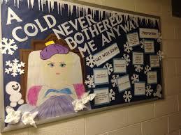 cold prevention ra bulletin board resident assistant pinterest