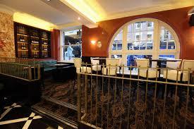 first look inside glass house newcastle u0027s luxury whiskey wine