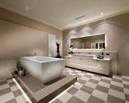 mocha bathroom ideas u0026 photos houzz