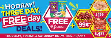 100 kitchen collection coupons printable take a look at kitchen collection coupons printable couponing at tops markets and best deals archives coupons for