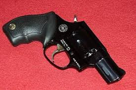taurus model 85 protector polymer revolver 38 special p 1 75 quot 5r taurus model 85 wikipedia