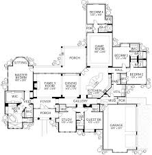 Mediterranean Floor Plan Best 25 3d House Plans Ideas On Pinterest Sims 4 Houses Layout