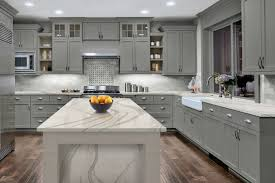 how to choose kitchen backsplash new how to choose kitchen backsplash top ideas 5826