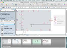 electrical drawing software wiring diagram floor wiring diagram